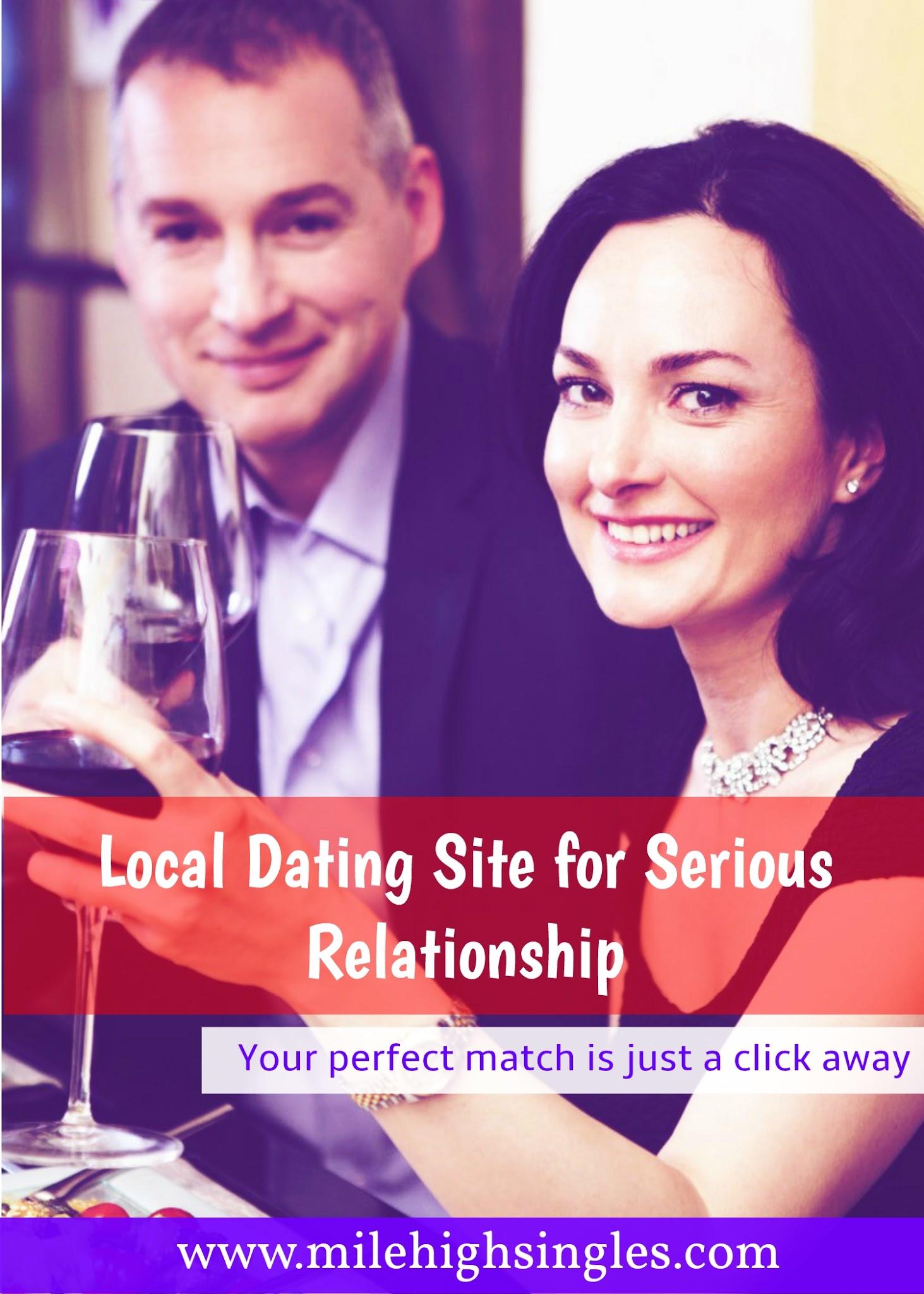 Dating denver