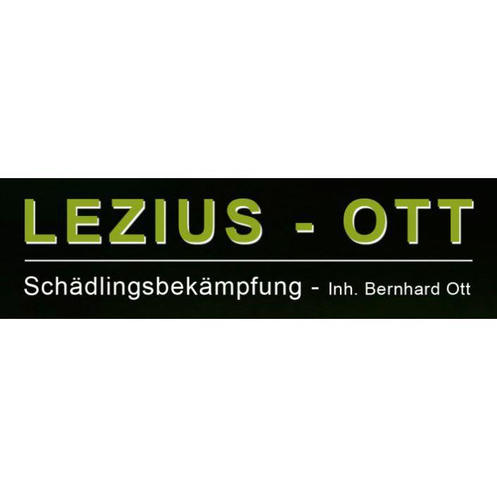 Lezius - Ott