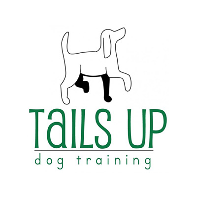 Dog Trainers Near Me Show