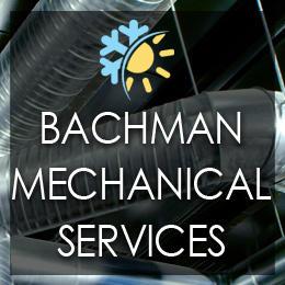Bachman Mechanical Services Stockbridge Georgia Ga