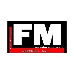 F.M. Services