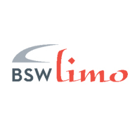 BSW Limo, Inc.