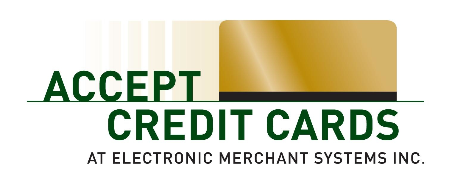 Electronic Merchant Systems - Alexandria, VA - Merchant Services