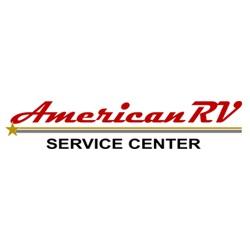 American RV Service Center