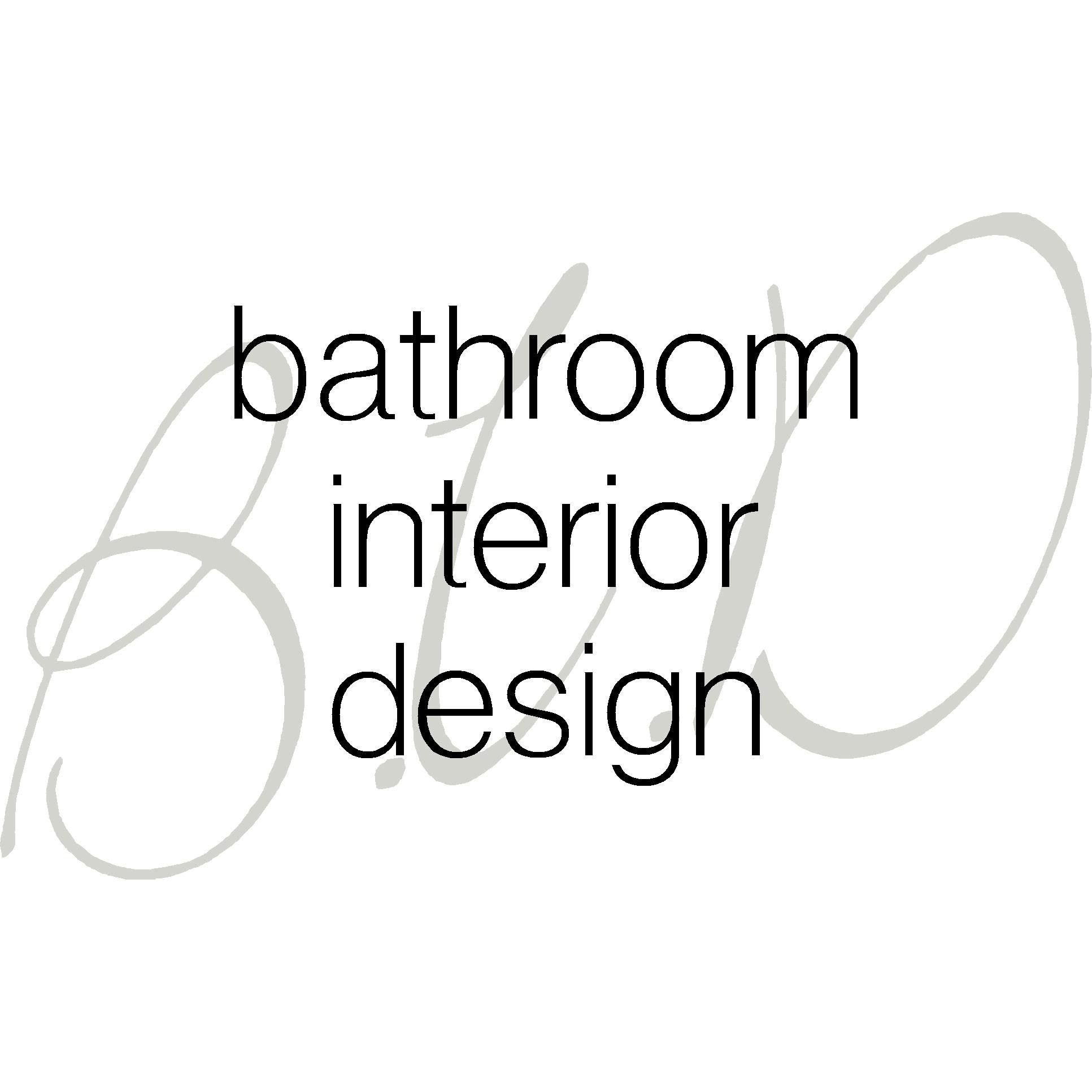 Bathroom Interior Design Ltd - Sawbridgeworth, Essex CM21 9JX - 01279 722279 | ShowMeLocal.com