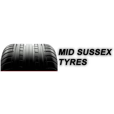 Mid Sussex Tyres - Midhurst, West Sussex GU29 9RE - 01730 815335 | ShowMeLocal.com