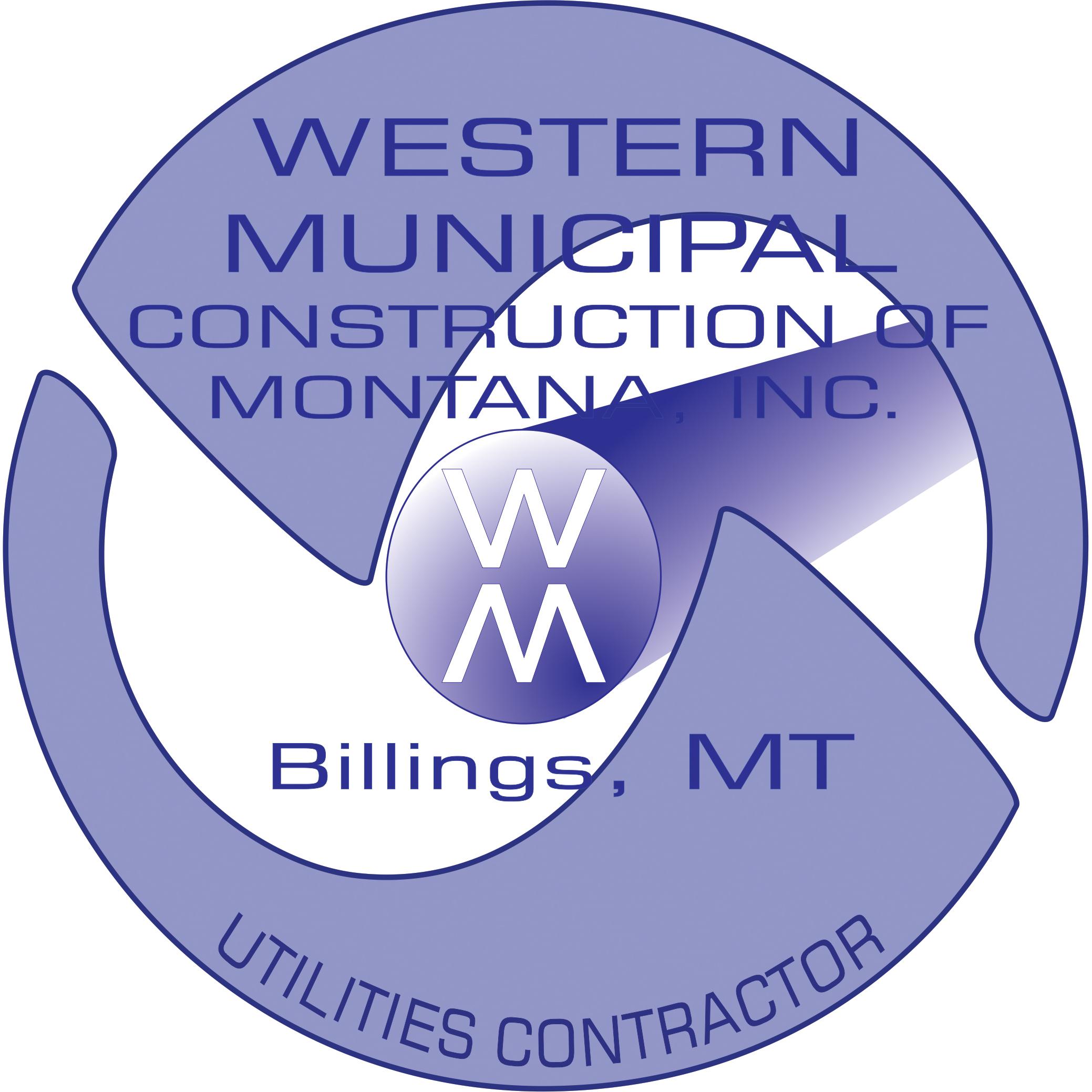 Western Municipal Construction, Inc.
