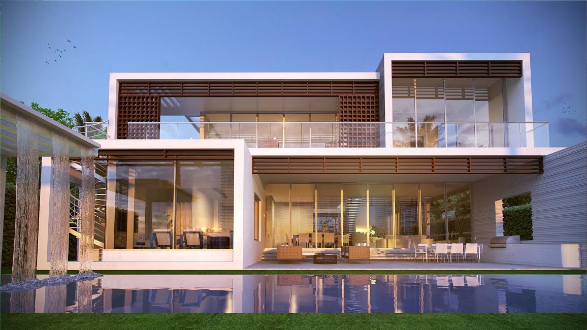 Danny sorogon architecture construction north miami for Local residential architects near me