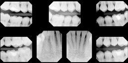Music And Naternicola Dental In Fairmont Wv 26554