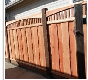 Noble Fencing In San Jose Ca 95133 Chamberofcommerce Com