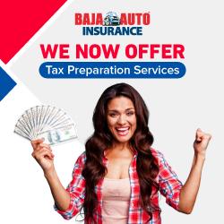 Baja Auto Insurance