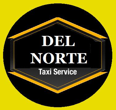 Del Norte Taxi Service