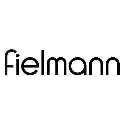 Fielmann – il tuo ottico - A.s.l. aziende sanitarie locali Mantova