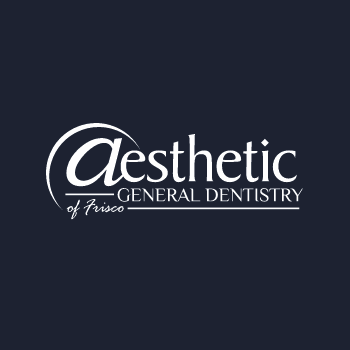 Aesthetic General Dentistry of Frisco - Frisco, TX - Dentists & Dental Services