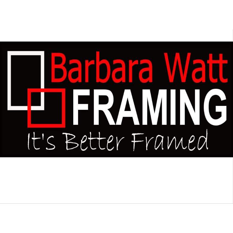 Barbara Watt Framing - Airdrie, Lanarkshire ML6 6SF - 07736 354734 | ShowMeLocal.com