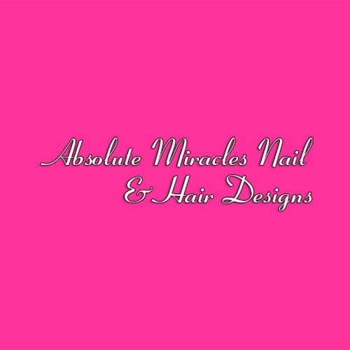 Absolute Miracle Nail & Hair - Gunnison, CO - Beauty Salons & Hair Care