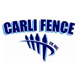 Carli Fence Co Inc - Medford, MA - Fence Installation & Repair