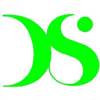 David Shores & Co - New Milton, Hampshire BH25 6JX - 01425 621100 | ShowMeLocal.com
