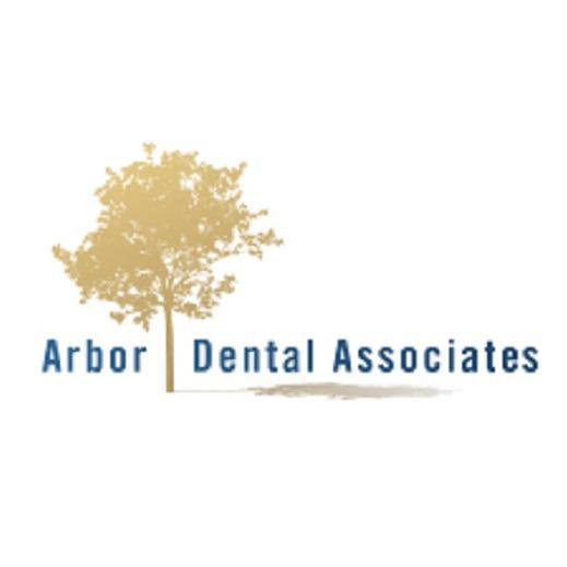 Arbor Dental Associates: Christopher J. Paulson, DDS