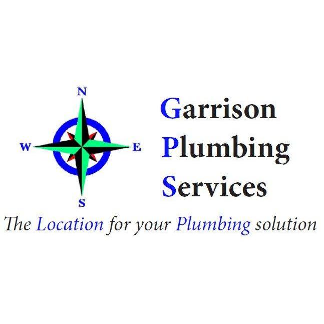 Garrison Plumbing Services (Frisco Central)