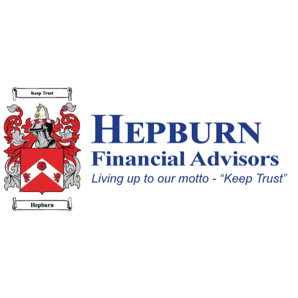Hepburn Financial Advisors