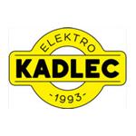 Elektro Kadlec Prachatice