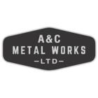A & C Metal Works Ltd