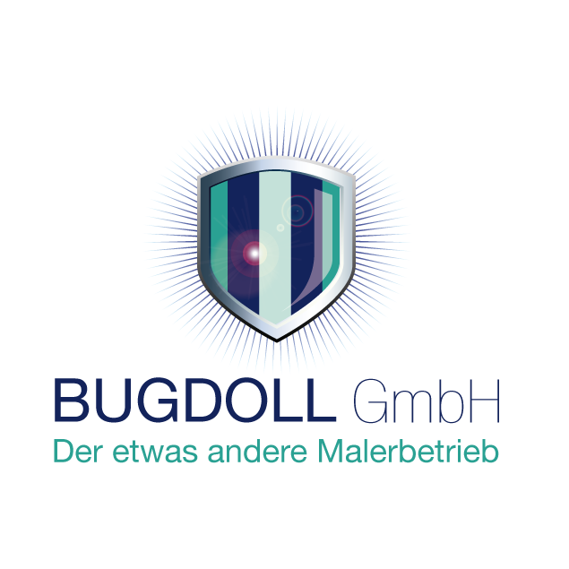 Bild zu Bugdoll Malerbetrieb Bonn in Bonn