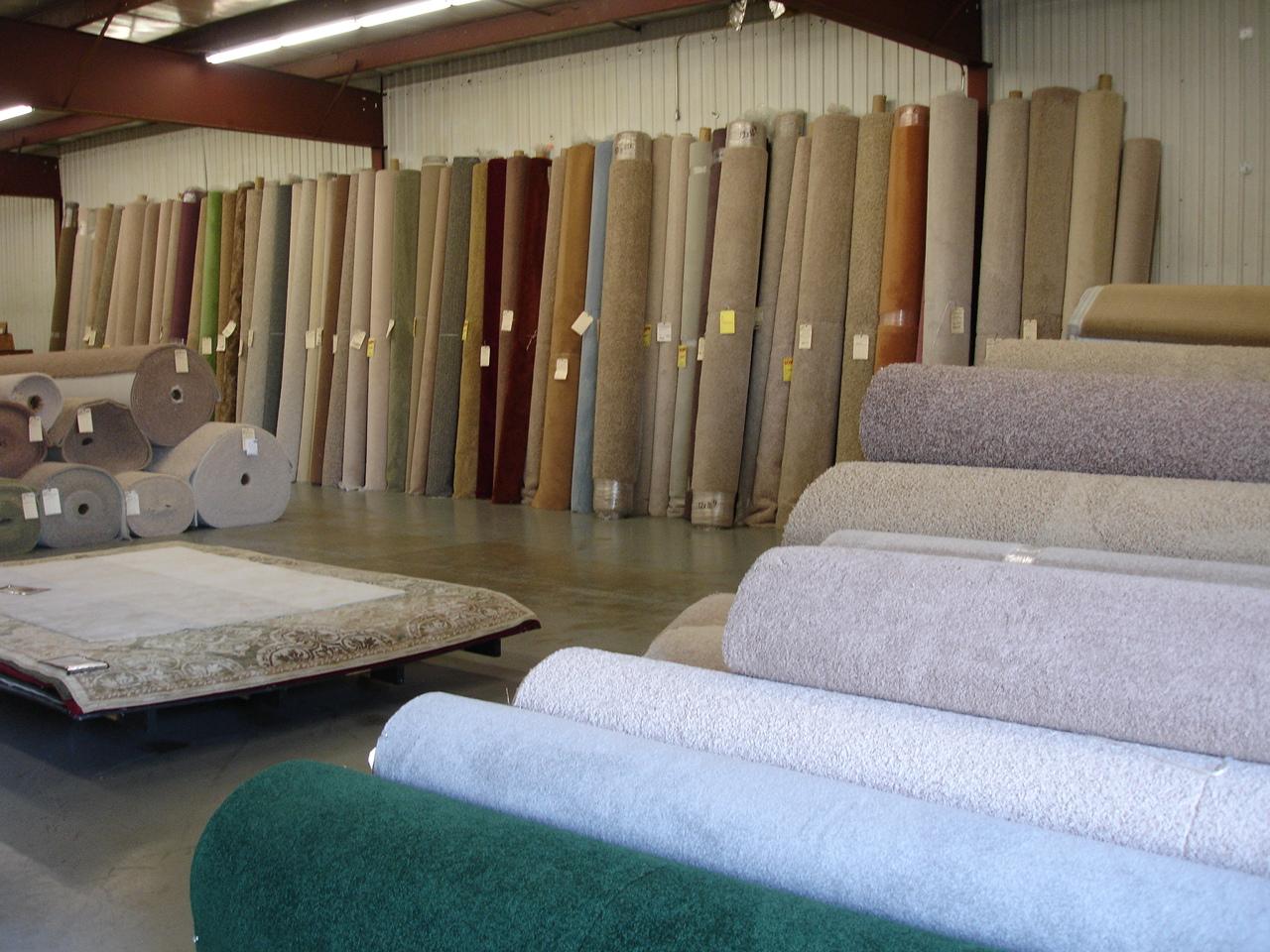 Laminate flooring minneapolis laminate flooring for Laminate flooring mn