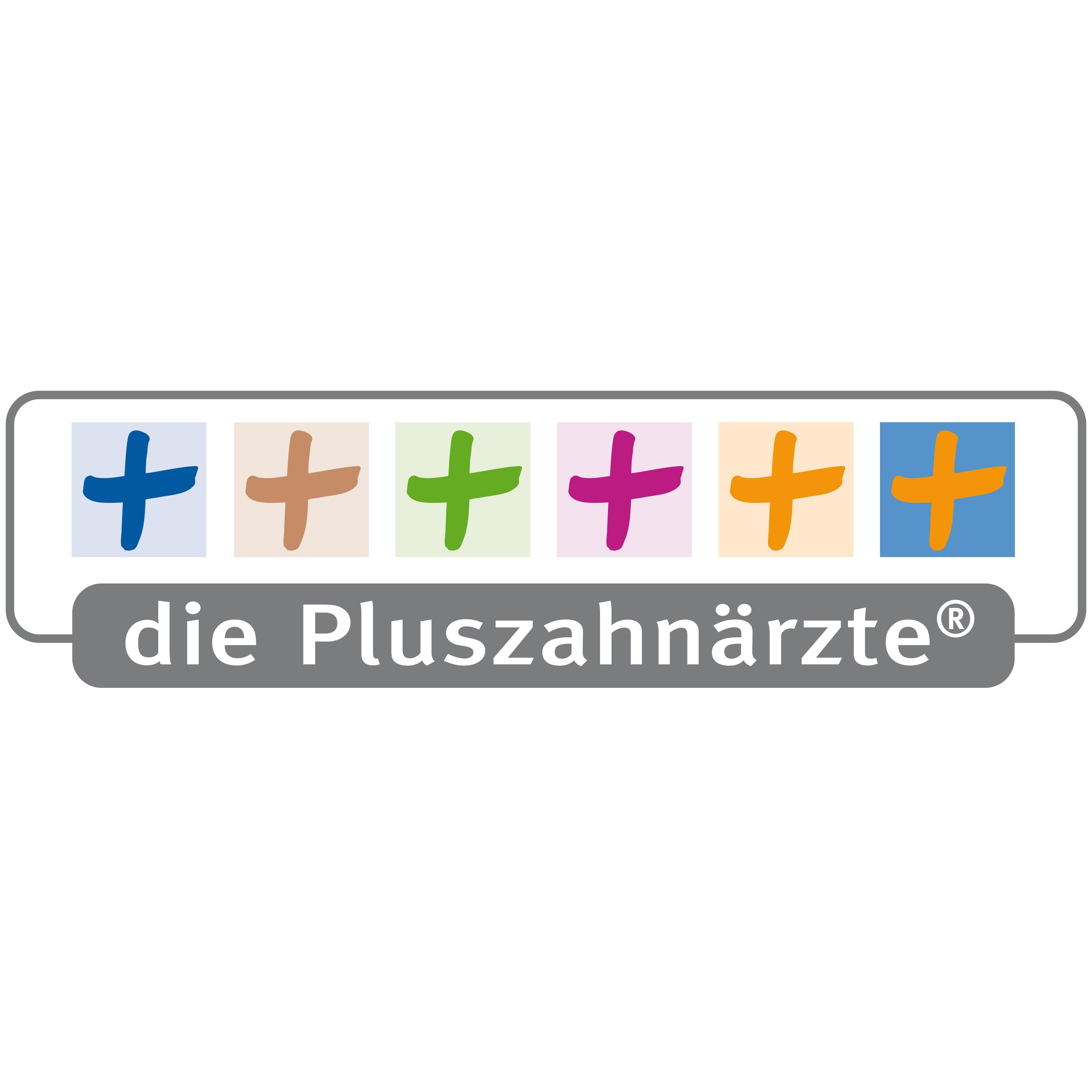 Bild zu die Pluszahnärzte® Zahnarztpraxen in der Graf-Adolf-Straße 24 in Düsseldorf