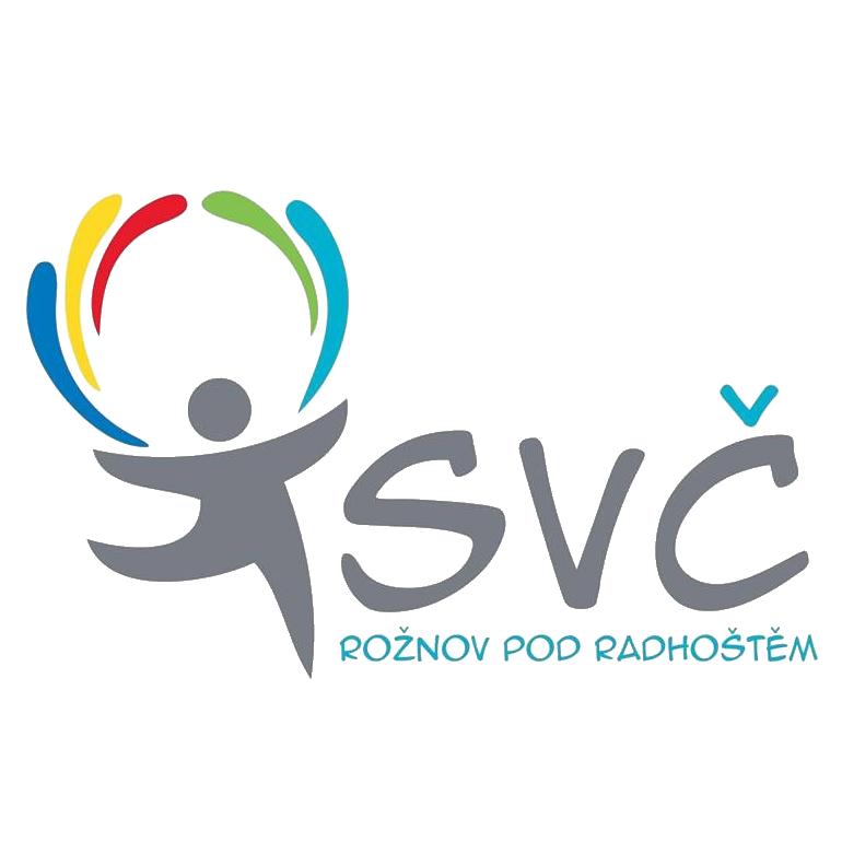 Středisko volného času Rožnov p. R., příspěvková organizace