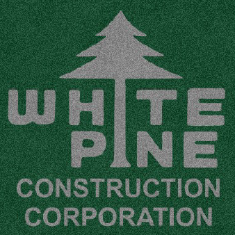 White Pine Construction Corporation