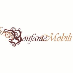 Bonfante Mobili