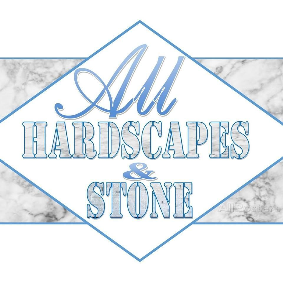 ALL HARDSCAPES & STONE INC - Conway, SC 29526 - (843)234-1300 | ShowMeLocal.com
