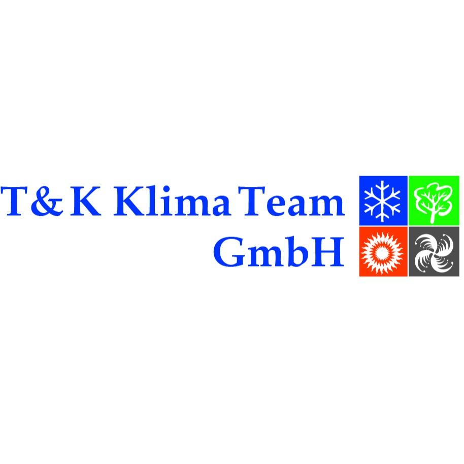 T&K Klima Team GmbH
