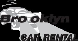 Brooklyn Car Rental