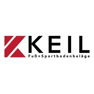Bild zu KEIL FUSS- UND SPORTBODENBELÄGE GMBH in Eggenstein Leopoldshafen