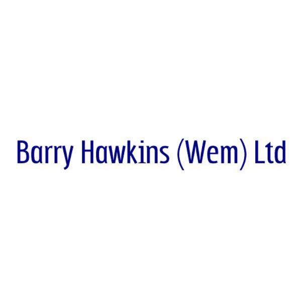 Barry Hawkins (Wem) Ltd - Shrewsbury, Shropshire SY4 5JX - 01939 233248 | ShowMeLocal.com