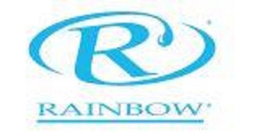 Rainbow Sales and Serivce