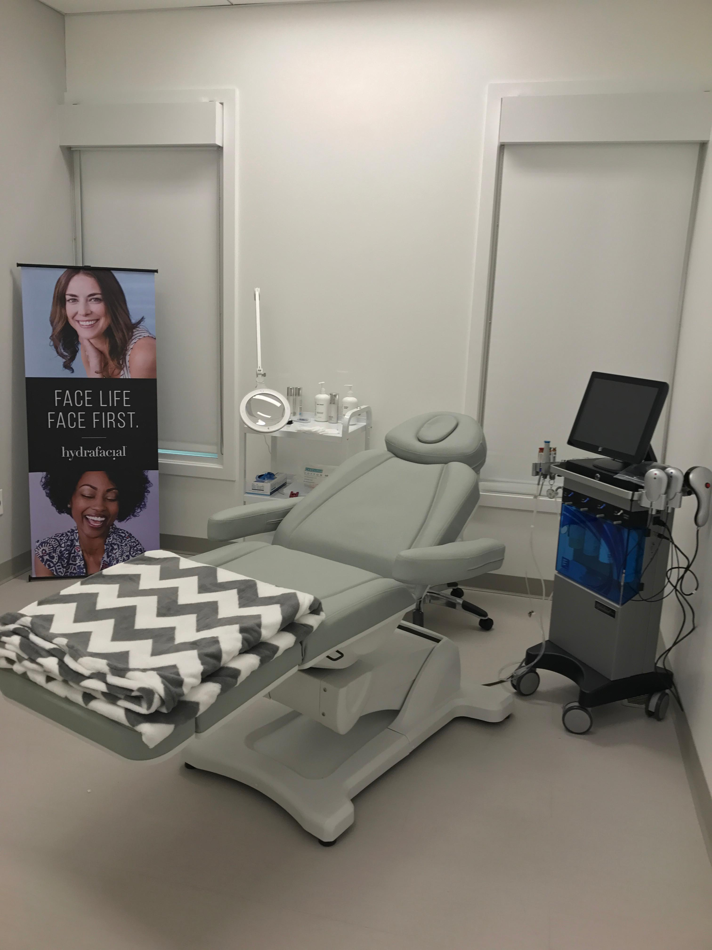 Ananda Medical Aesthetics And Laser Spa Norton