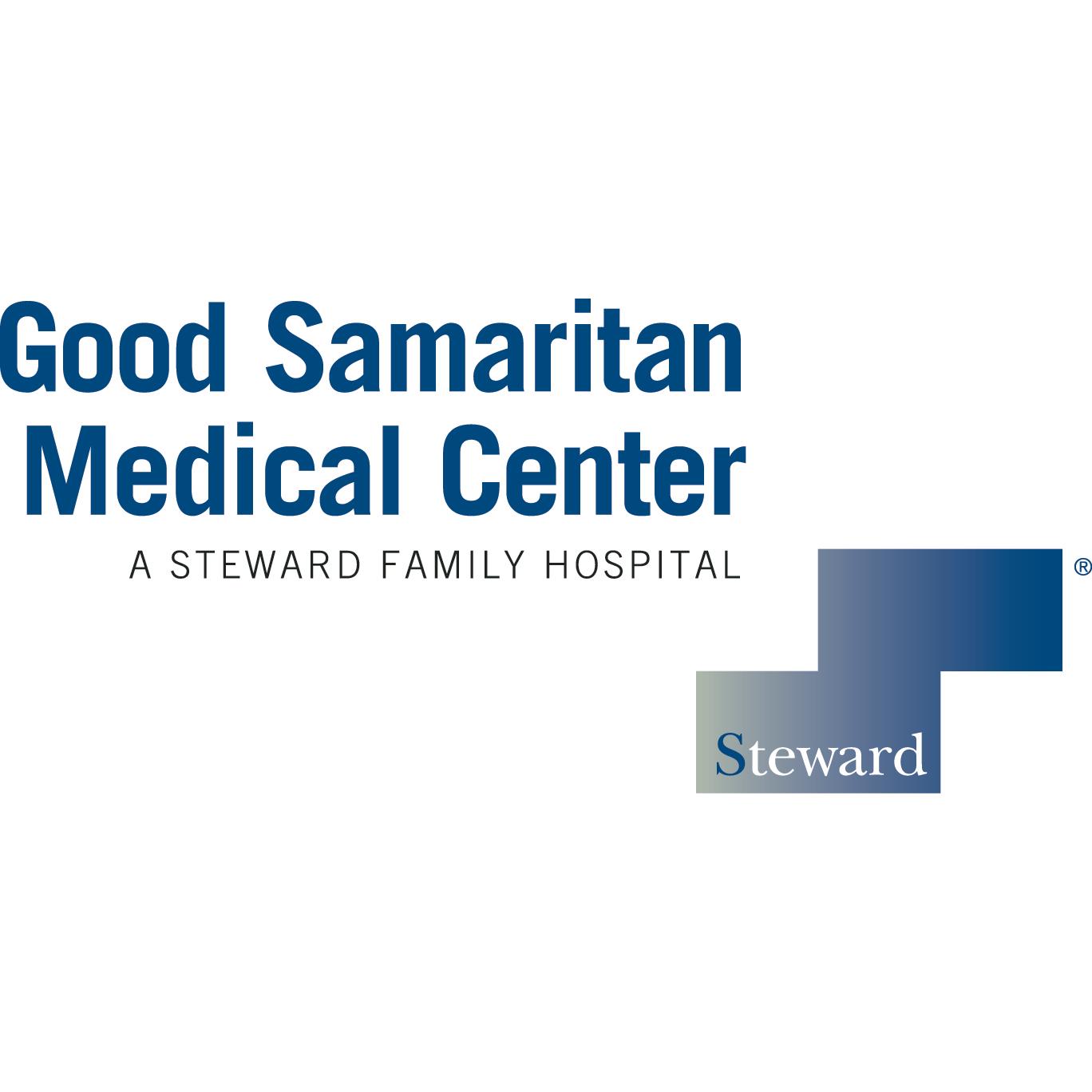 Good Samaritan Medical Center - ChamberofCommerce.com