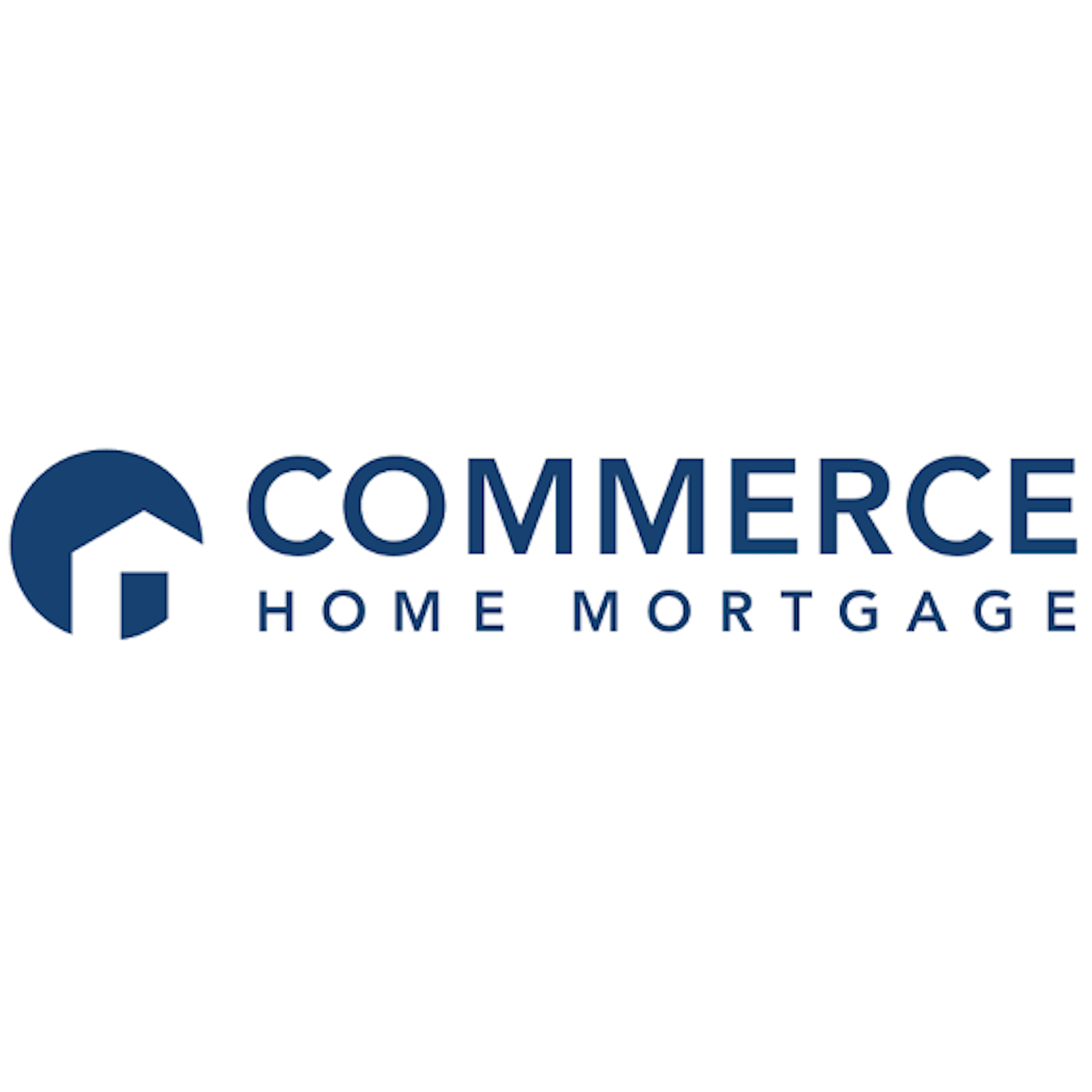 Ryan Lugbauer - Commerce Home Mortgage - San Francisco, CA - Mortgage Brokers & Lenders