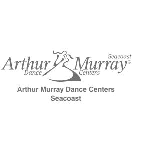 Arthur Murray Dance Centers North Hampton - Seacoast - North Hampton, NH 03862 - (603)869-7766   ShowMeLocal.com