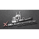X One Fleet Systems Inc