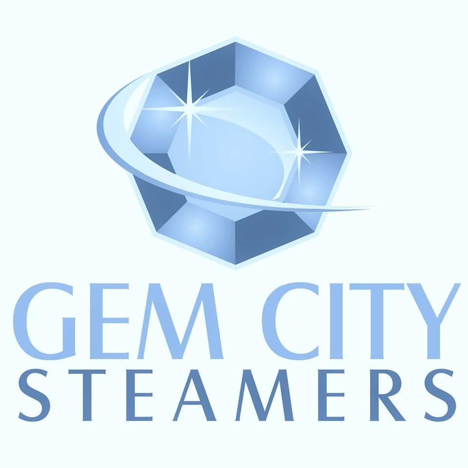 Gem City Steamers Company New Lebanon Ohio Oh