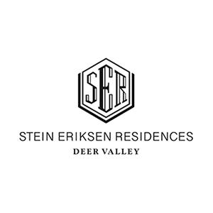 Stein Eriksen Residences