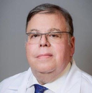 Loren Matthew Glasser, MD - Dallas, TX 75211 - (469)488-4300 | ShowMeLocal.com