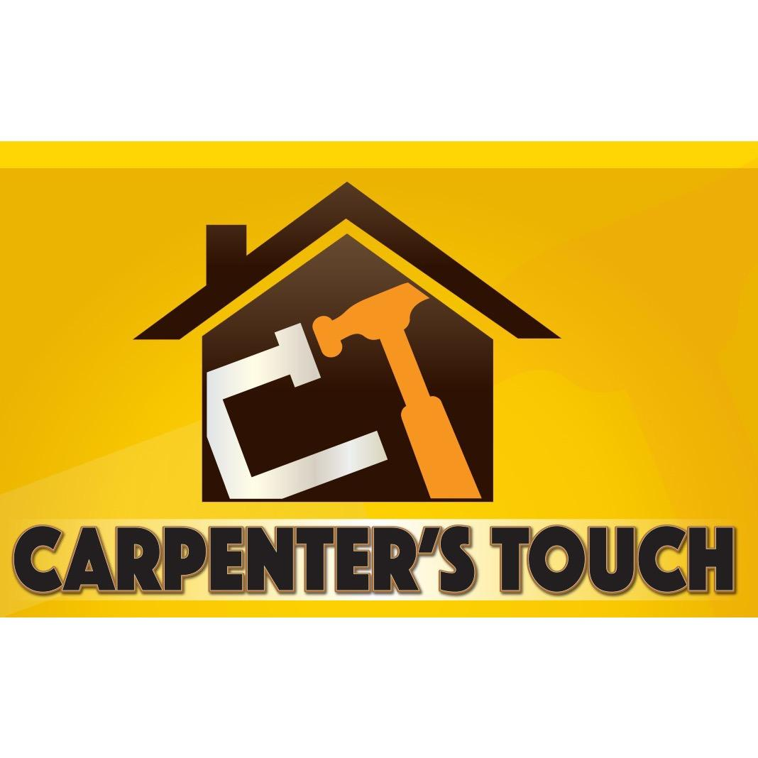The Carpenters Touch Livingston New Jersey Nj