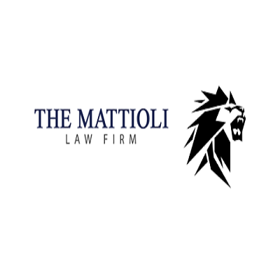 The Mattioli Law Firm