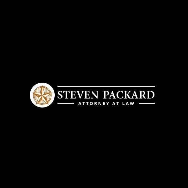 Steven Packard, Attorney at Law